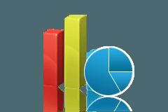 交易师软件-交易师全推数据