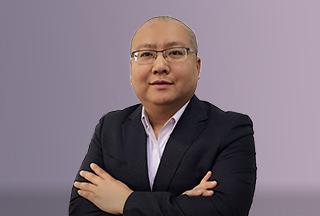东方红_交易师培训课程