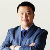 徐小明_交易师培训课程