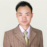冯矿伟_交易师培训课程
